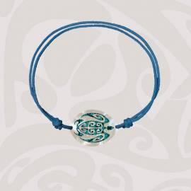 Bracelet KEONA