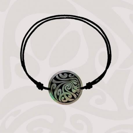 Bracelet ALAMEA