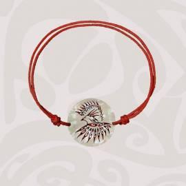 Bracelet HUHANA
