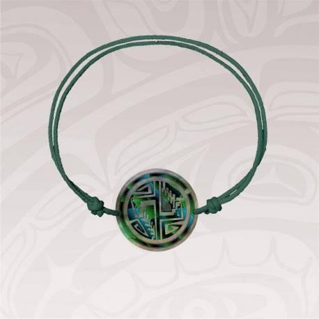 Bracelet HUYANA