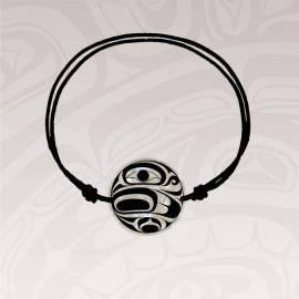Bracelet TANSY