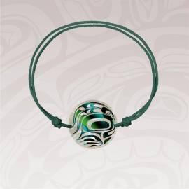 bracelet SAKIMA