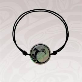 bracelet ATOHI