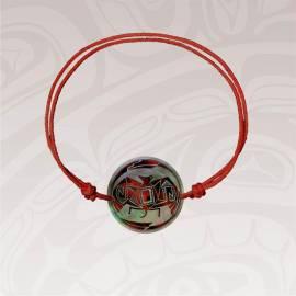 bracelet ENYETA