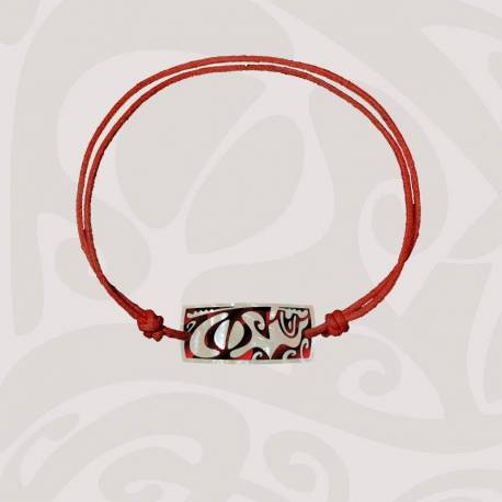 bracelet AWHINA