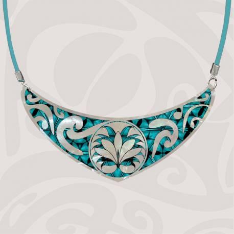 Necklace APETAHI