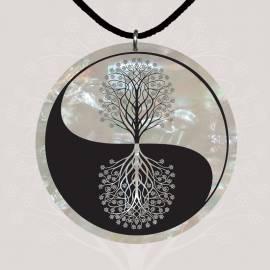 Medallion Ellia