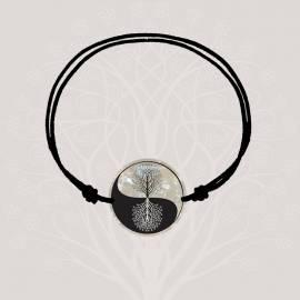 Bracelet Ellia