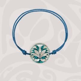 Bracelet APETAHI