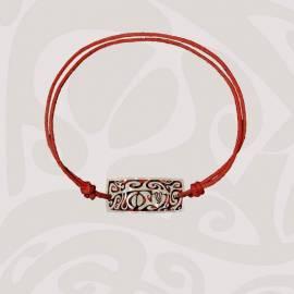 Bracelet ANEWA