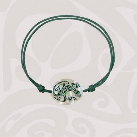 Bracelet LILINOE