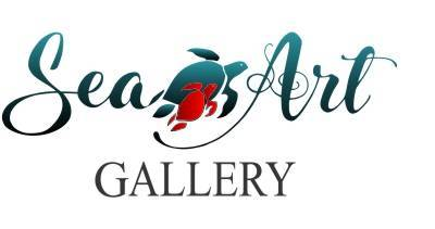 Sea Art Gallery